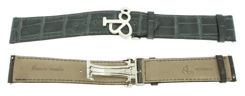 jacob-co-jcbdgrl22-correa-de-cuero-color-gris-22