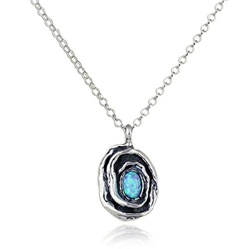 Stera Jewelry STERA-Y190