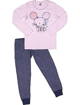 Italian Fashion IF Ni?as Pijamas Erica 0223