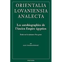 FRE-LES AUTOBIOGRAPHIES DE LAN (Orientalia Lovaniensia Analecta, Band 255)