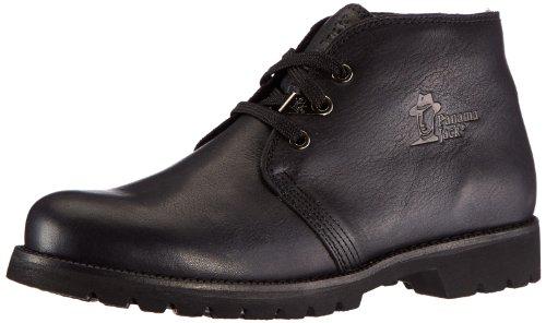 panama-jack-bota-panama-igloo-c3-nauticos-de-cuero-hombre-color-negro-talla-43