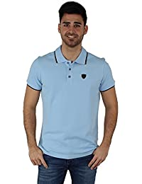 REDSKINS Polos manches courtes - EAST2 MEW - HOMME