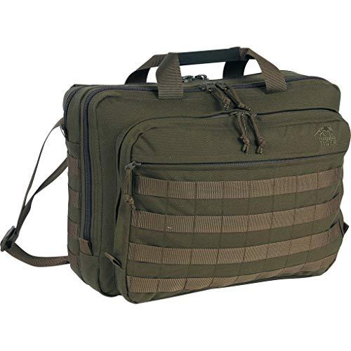 Tasmanian Tiger Packtasche TT Document Bag Olive