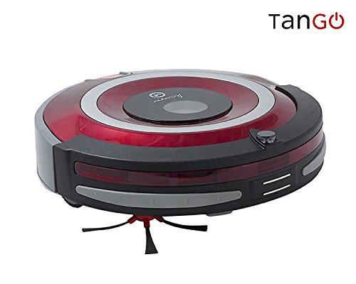 TANGO-Robot-Aspirador-Aicleaner-Plus