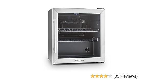 Minibar Kühlschrank Gebraucht : Minibar kühlschrank gebraucht: kleiner kühlschrank mit glastür