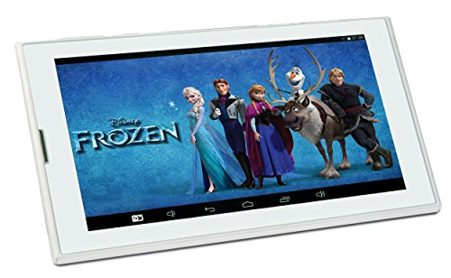 Disney-Tablet-Frozen-with-Stylish-Flip-Case-7-inch-8GB-Wi-Fi-3G-Voice-Calling-Dual-Sims-White