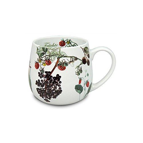 snuggle-mug-my-favourite-tea-frchte