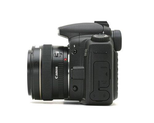 Canon EOS 40D SLR-Digitalkamera (10 Megapixel - 3