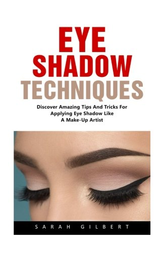eye-shadow-techniques-discover-amazing-tips-and-tricks-for-applying-eye-shadow-like-a-make-up-artist