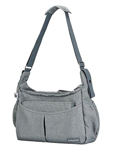babymoov-a043578-wickeltasche-urban-bag-grau