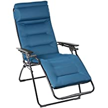 Fauteuil relax jardin - Fauteuil relax amazon ...