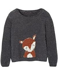 e614215952e4 Suchergebnis auf Amazon.de für  Jacquard-Pullover  Bekleidung