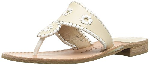 36b7c35d6474 Palm beach sandals the best Amazon price in SaveMoney.es