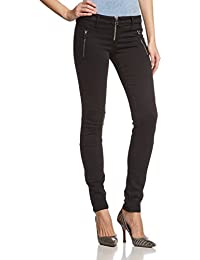 Replay Biker - Jeans - Skinny - Femme