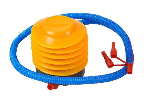 Gymnastikball 55 - 75 cm mit Pumpe Fitnessball Trainingsball für Training #248 , Größe:75 cm - 2