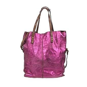 Campomaggi Women's Lavata Tote Bag