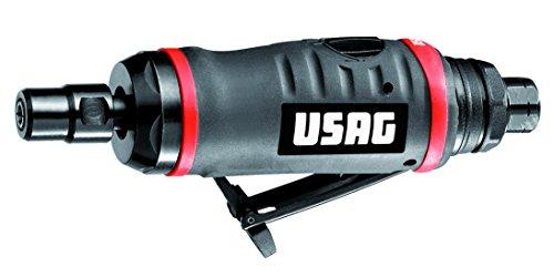 USAG U09220001 - Esmeriladora recta