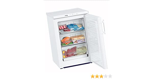 Retro Kühlschrank 85 Cm : Liebherr g gefrierschrank superfrost a cm höhe