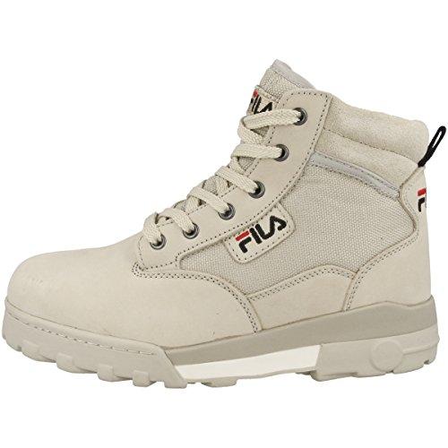 Fila Grunge Mid Boots -