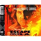 One by White Zombie (1996-05-03)