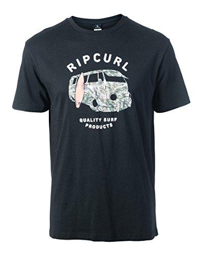 rip-curl-herren-van-allover-tee-t-shirt-black-l