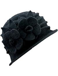 Cupcinu Outdoor Boonie Hats Sun Hats Wide Brim Summer Beach Cloth  Waterproof Sun Caps Hats Bucket ... 6af762af0383