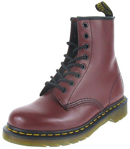 254880af08c6 Doc Martens 37 Chaussures d occasion