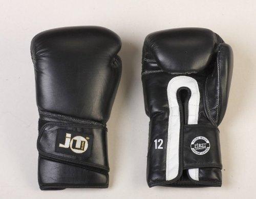Ju-Sports Uni Boxhandschuhe Gold Line Premium