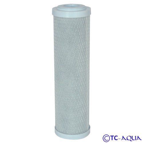 20-cymbals-5-micron-carbon-block-filter-for-reverse-osmosis-system-water-filter