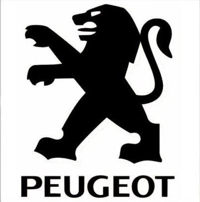 adhesivo-pegatina-adhesivo-sticker-peugeot-lion-logo-pre-extendido-coche-moto-casco-11-cm-aufkleber-