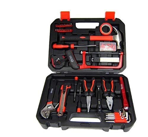 Werkzeugkoffer 108 teilig Tool Set
