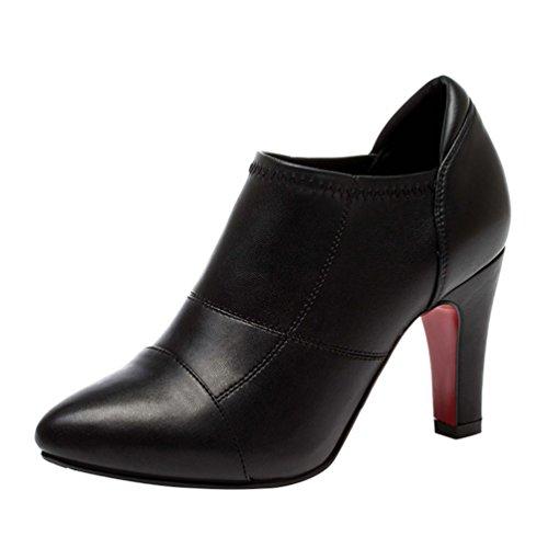 fq-real-womens-fashion-casual-block-heel-anti-slip-dress-work-pumps4-uk23cmcblack