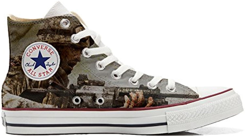 Mys Unisex – Adulto scarpe da ginnastica alte | Abbiamo ricevuto lodi dai nostri clienti.  | Uomini/Donne Scarpa