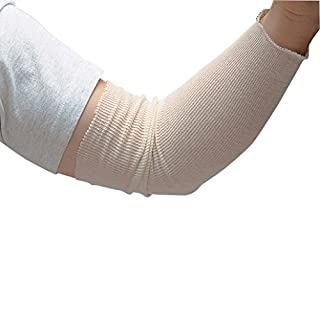 Allegro Industries 1440 Arm Sock Pairs, One Size (Pack of 144)