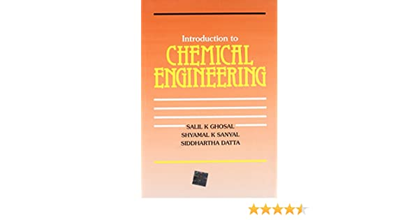 Dryden Outlines Of Chemical Technology Ebook Free Download
