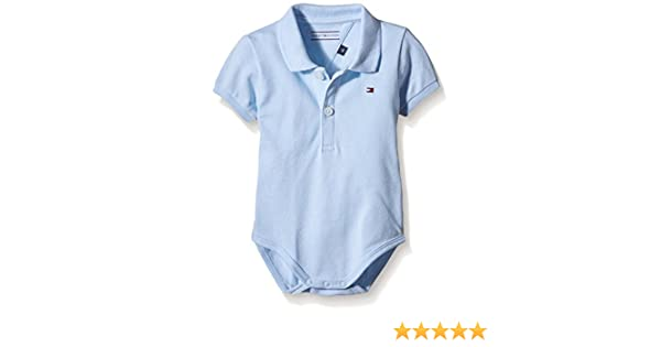 Trainerhose La vogue Baby Jungen 0-24 Monate