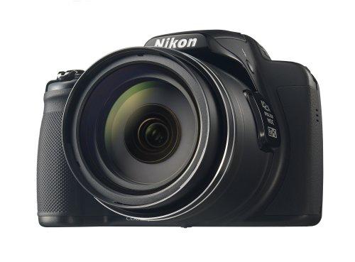 nikon-coolpix-p530-appareils-photo-numeriques-161-mpix-zoom-optique-42-x