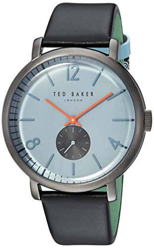 Montre - Ted Baker - TE15063005