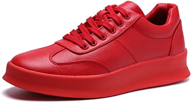 LFEU Zapatillas de Tenis Hombre  -