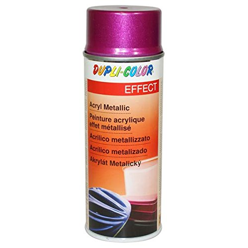 dupli-color-vernice-spray-acrilica-metallizzata-400-ml-rosa-lila-669071
