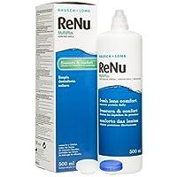 ReNu Multiplus Solución única - 500 ml