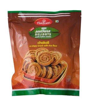 haldirams-southern-delights-chakoli-200g