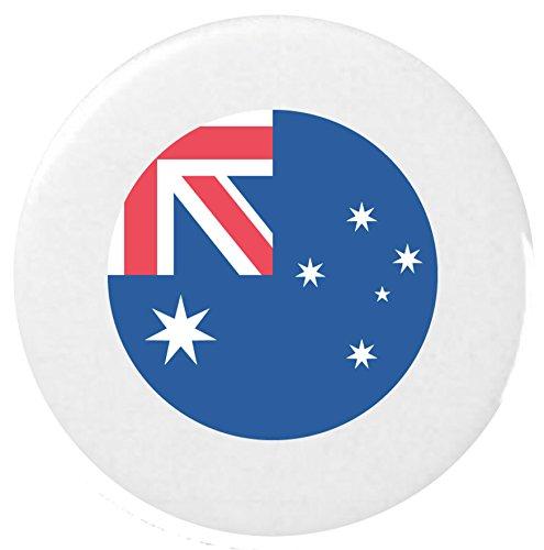 bandera-insignia-de-las-islas-heard-y-mcdonald-emoji-25mm-botn-flag-for-heard-island-and-mcdonald-is