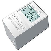 Schellenberg Smart Home Funk-Thermostat weiß