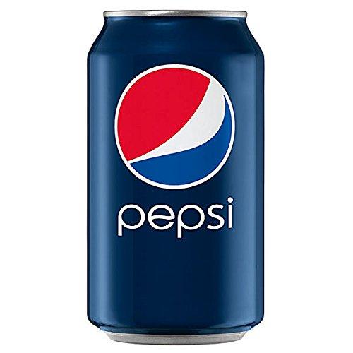 pepsi-cola-24-x-033-liter-dosen-inkl-6-eur-pfand