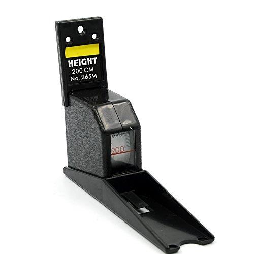 gosear-2m-montado-pared-cinta-metrica-de-medicion-altura-del-metro-regla-del-rodillo-medida-de-creci