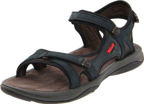 teva-womens-neota-sandalbeluga5-m-us
