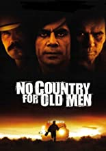 No Country For Old Men hier kaufen