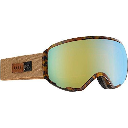 anon-gafas-snowboard-mujer-wm1-s-athena-gold-chrome