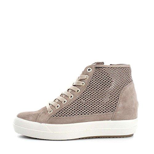 Igi&Co 7800200 Sneakers Donna Visone